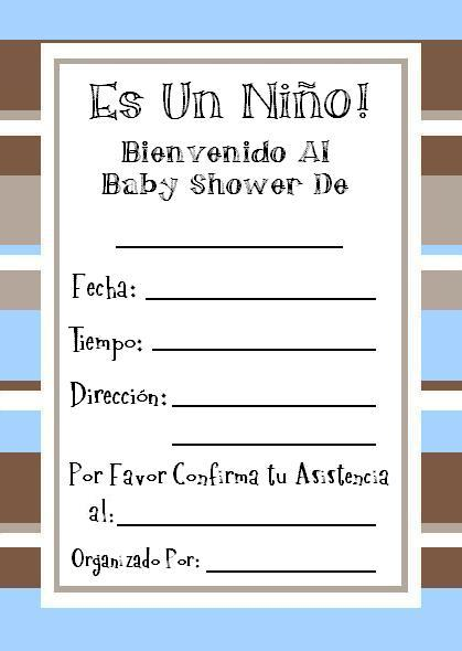 invitaciones de baby shower para imprimir gratis.jpg.rb
