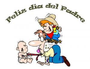 tarjetas-para-imprimir-para-el-dia-del-padre-gracioso-humor