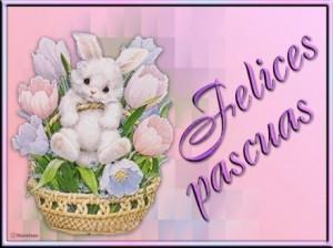 Tarjetas y postales de Pascua