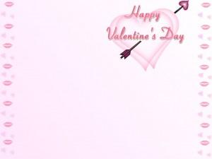Tarjetas de amor y de San Valentín