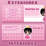 Invitacion-de-Bautizo-de-princesa-para-imprimir-vistas