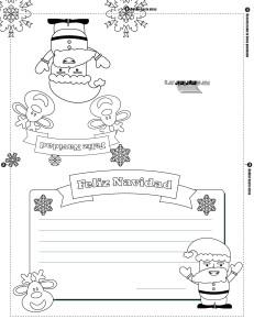 Tarjeta-navidad-para-imprimir-y-colorear