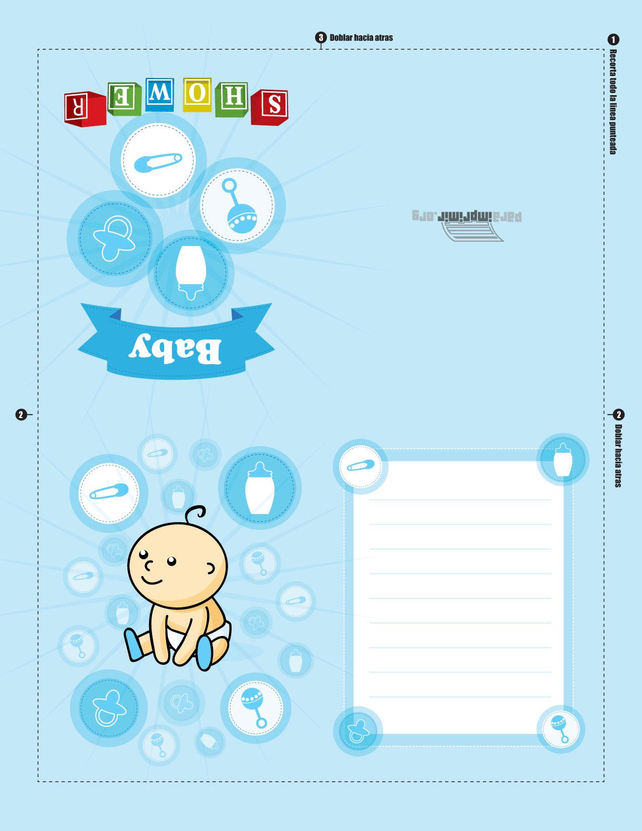 Papel decorado para imprimir-Imagenes y dibujos para imprimir