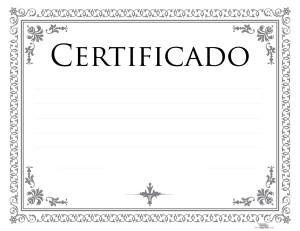 Certificado-para-imprimir