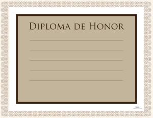 Diploma-de-Honor-para-imprimir