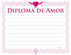 Diploma-de-amor-para-imprimir