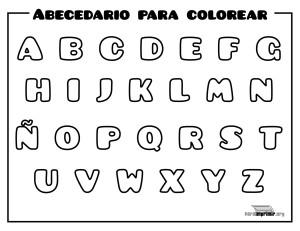 Abecedario-para-imprimir-y-colorear