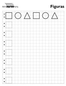 Figuras-geometricas-para-aprender-y-para-imprimir