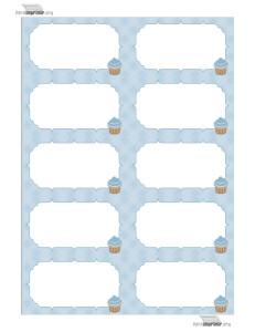 Tarjetas-de-presentacion-de-pastelito