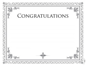 Diploma-de-congratulations-para-imprimir