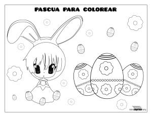 Imagen-de-pascua-para-colorear-e-imprimir