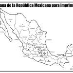 Mapa-de-la-Republica-Mexicana-con-nombres-para-imprimir