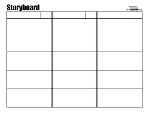 Storyboard-para-llenar-y-para-imprimir