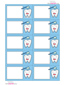 Tarjetas-de-presentacion-para-dentista-para-imprimir