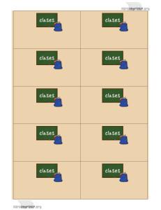 Tarjetas-de-presentacion-para-maestro-para-imprimir