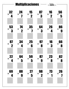 Multiplicaciones-de-2-digitos-para-imprimir