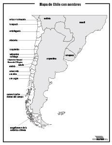 mapa-de-chile-con-nombres-para-imprimir