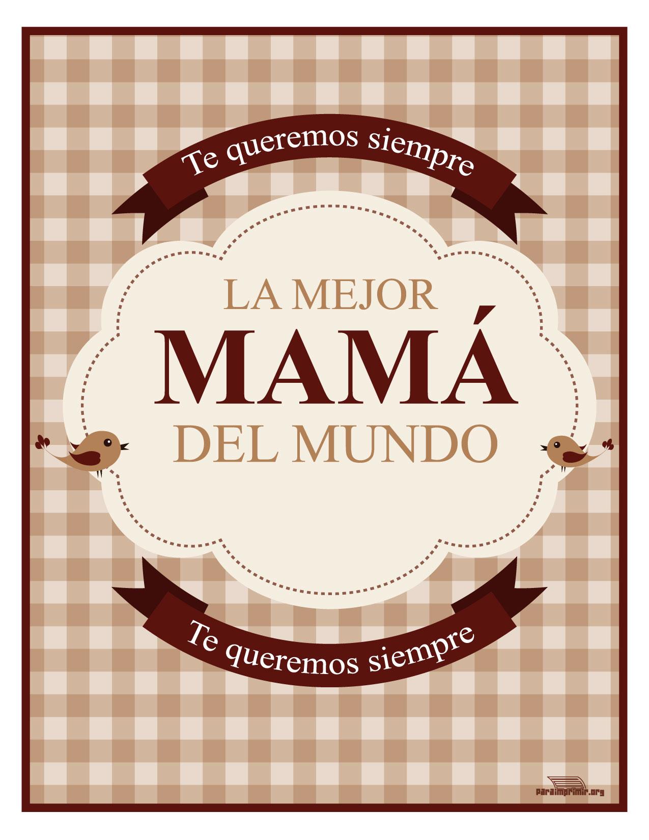 Los 10 mejores cosas que hacer cerca de Gracias Madre