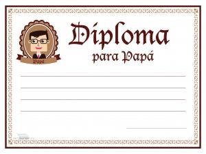 Diploma-Feliz-dia-del-padre-para-imprimir