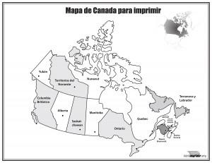 Mapa-de-Canada-con-nombres-para-imprimir
