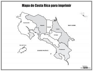 Mapa-de-Costa-Rica-con-nombres-para-imprimir