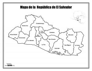 Mapa-del-salvador-con-nombres-para-imprimir