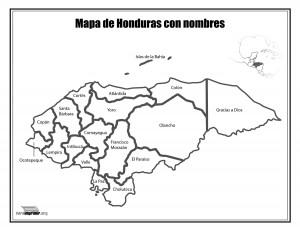 Mapa_de_Honduras_con_nombres_para_imprimir