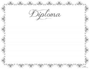 Diploma-de-fin-cursos-para-imprimir