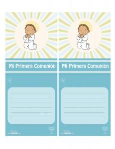 Invitacion-de-1era-comunion-para-imprimir