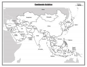 Mapa-del-continente-asiatico-con-nombres-para-imprimir