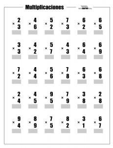 Ejercicio-de-multiplicaciones-para-imprimir