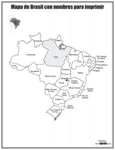 Mapa-de-Brazil-con-nombres-para-imprimir