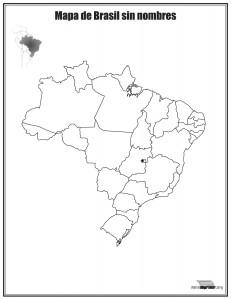 Mapa-de-Brazil-sin-nombres-para-imprimir
