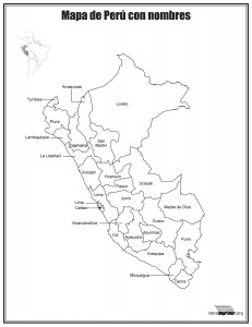 Mapa-de-Peru-con-nombres-para-imprimir