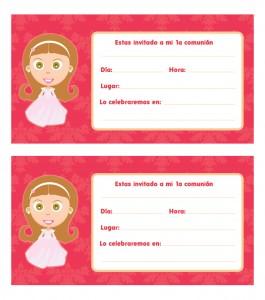 Primera-comunion-invitacion-para-imprimir