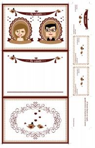 invitaciones-de-boda-para-imprimir