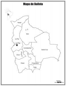 Mapa-de-Bolivia-con-nombres-para-imprimir