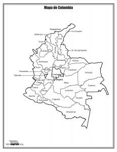 Mapa-de-Colombia-con-nombres-para-imprimir