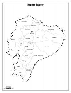 Mapa-de-Ecuador-con-nombres-para-imprimir