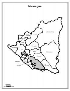 Mapa-de-Nicaragua-con-nombres-para-imprimir