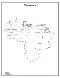 Mapa-de-Venezuela-con-nombres-para-imprimir