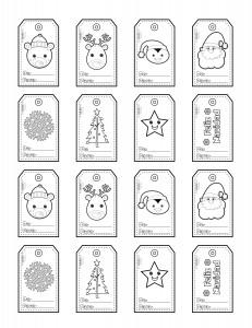 Etiquetas-de-navidad-para-colorear-y-para-imprimir