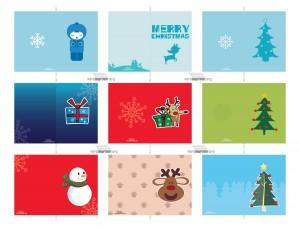 Etiquetas-de-regalo-de-navidad-para-imprimir