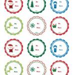Etiquetas-navidenas-para-imprimir