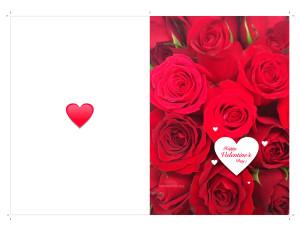 Tarjeta-de-Happy-Valentines-Day-para-imprimir