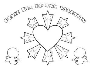 San-Valentin-para-colorear-y-para-imprimir