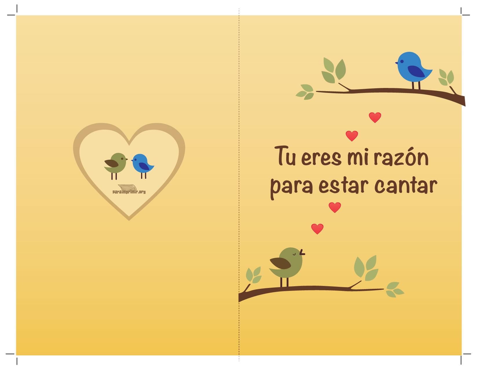 Top tarjetas de aniversario de matrimonio gratis wallpapers - Tarjeta de boda ...