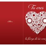 Tarjeta-romantica-para-imprimir