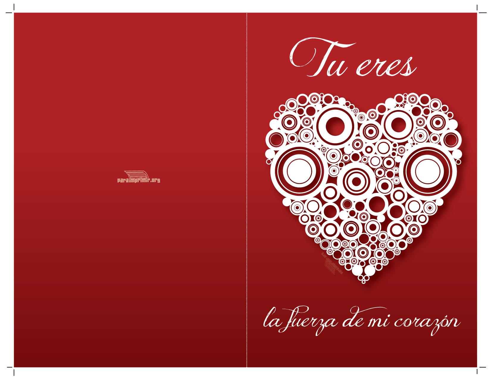 Elegante Imagenes De Amor De San Valentin Para Colorear | Colore Ar ...
