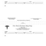 Formato-de-receta-medica-para-imprimir